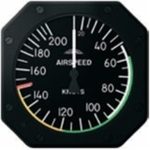 2-inch_airspeed_indicator