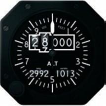 2-inch_altimeter