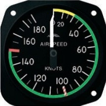 3-inch_airspeed_indicator