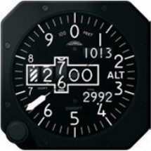 3-inch_altimeter
