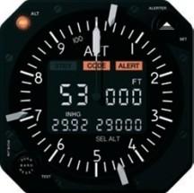 air_data_display