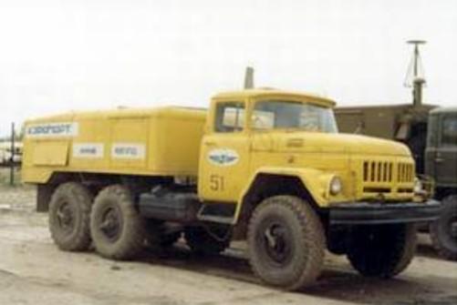 akzs-75m-131