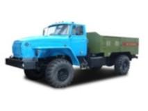 ugzs-2