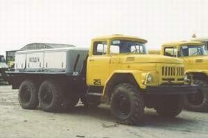 vz-20-350-1