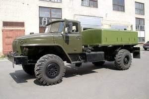 vz-20-350-2
