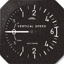 3-inch_vertical_speed