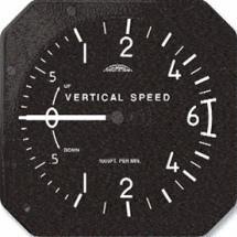 3-inch_vertical_speed