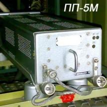 PP-5M