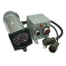 elektromehanicheskiy-barometricheskiy-visotometr-uvid-15f