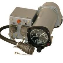 elektromehanicheskiy-visotomer-uvid-30-15