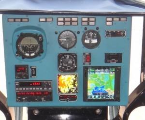 kt-76c-1