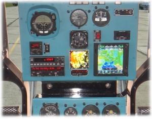 st3400h-1