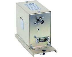 MKR 3300