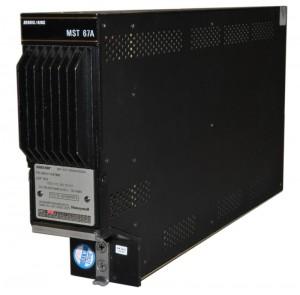 MST-67A