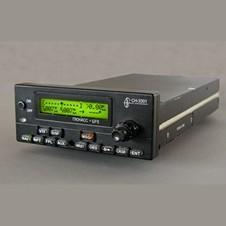 srppz-20001