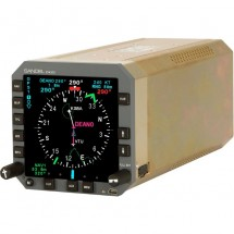 PRIMARY NAVIGATION DISPLAY SN4500