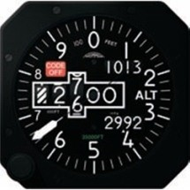 3-inch_encoding_altimeter