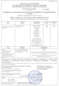 sert145-1