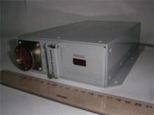 ubs-1-2