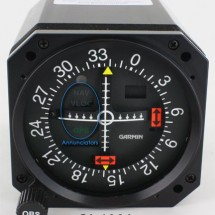 GI-106A Indicator