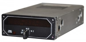 KDI-572/573