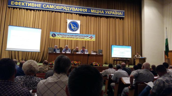 gnits-mou-conference