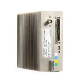УКВ-приемопередатчик RT5202