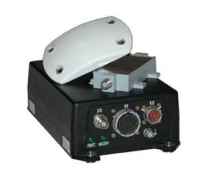 аппаратура спутниковой навигации