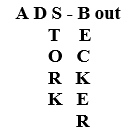 stork-becker-press