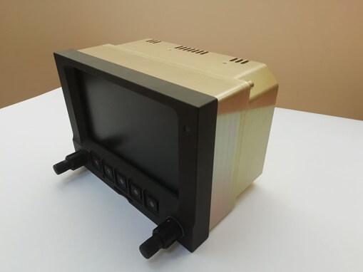 mdf5-serial-prod1
